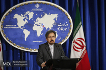 سخنگوی وزارت خارجه حمله انتحاری کابل را محکوم کرد