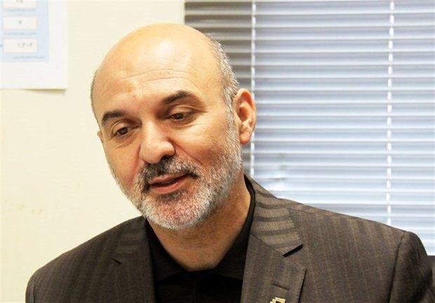 اجرای 800 طرح اشتغال در 4 شهر مازندران