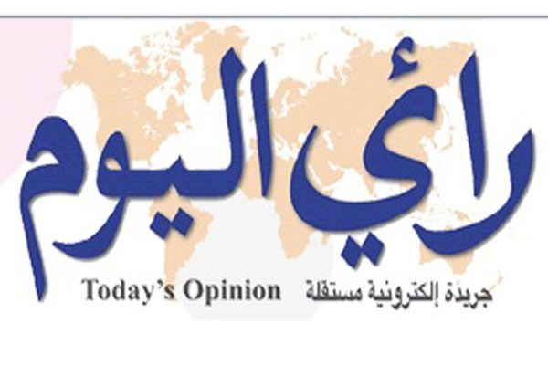 سازش با رژیم صهیونیستی برای عربستان سعودی غیرقابل اجتناب است