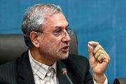 بدهی شهرداری به وزارت کار بررسی می شود