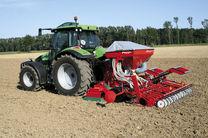 190 درصد تسهیلات مکانیزاسیون کشاورزی در جویبار جذب شد