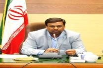 225 پروژه عمرانی بندرعباس هفته دولت بهره برداری می شود