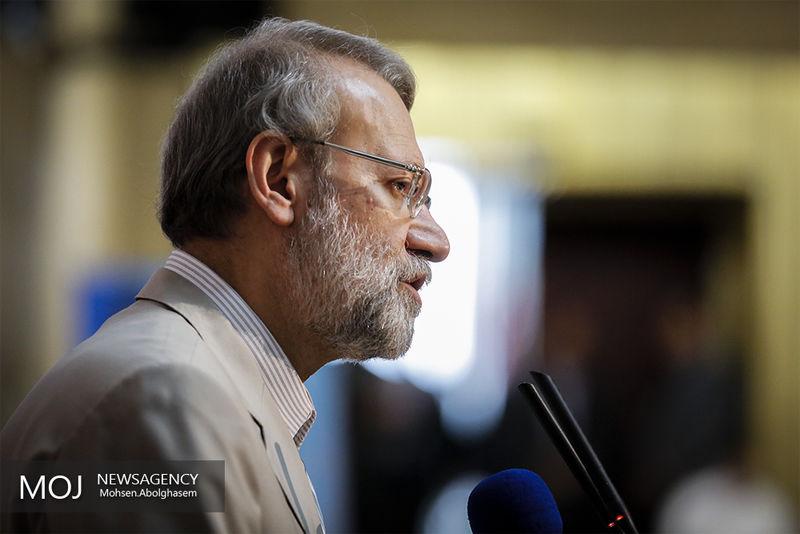 حمله موشکی به داعش تنها جزئی از وجه اقتدار ایران است/ ایران لنگرگاه امنیت در منطقه است