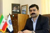 حضور بیش از 50 هزار نفر در آزمون های استان اصفهان در 6 ماهه اول سال جاری