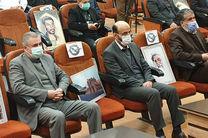 آزادی 100 نفر زندانی معسر مالی از زندان های استان اصفهان