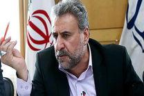 ایران باید در مورد تنگه هرمز با اروپا وارد مذاکره جدی شود/ کشورها فریب وعده پمپئو را نخورند
