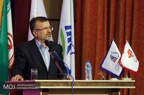 مردم این انتظار را دارند که جایگاه کنونی ووشوی ایران حفظ شود/ هیچ چالشی بین وزارت ورزش و کمیته المپیک وجود ندارد