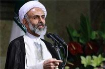 ۴۰۰ مقاله به مسابقات بینالمللی قرآن ارسال شد