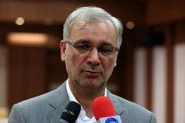 ایران خواهان کمک به مسلمانان روهینجا از طریق هلال احمر است