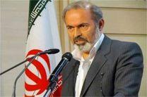 اهدای بالگرد فوریت های پزشکی به استان کردستان