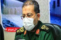 بیش از هزار زندانی غیرعمد در هفته بسیج آزاد خواهد شد
