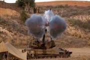 حملات مجدد و گسترده سعودیها به الحدیده یمن