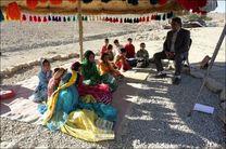 بی توجهی مسوولان صدای مدیر آموزش و پرورش عشایر خوزستان را در آور