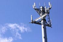 مشترکان اینترنت مخابرات IP استاتیک میگیرند