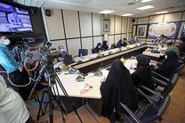 ویژه برنامه های محرمی شبکه های استانی صداوسیما اعلام شد/حسینیه ایران در شبکه شما