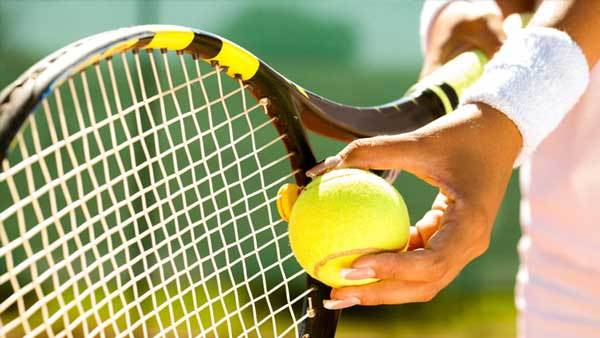 رییس و اعضای جدید کمیته مسابقات فدراسیون تنیس مشخص شدند