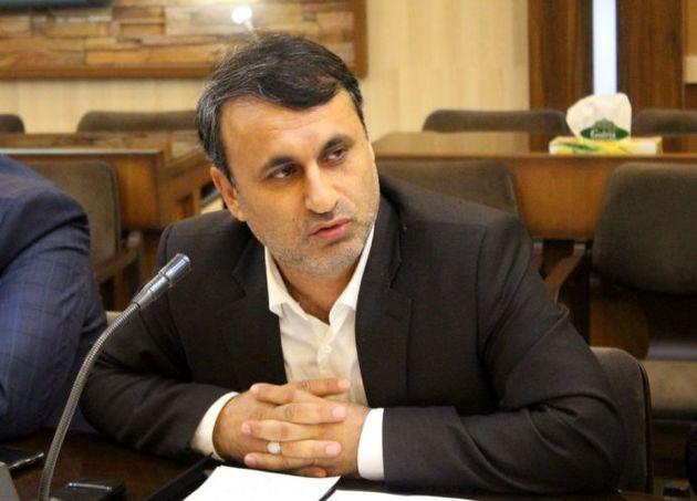 تصویب تسهیلات اشتغال روستایی در حوزه گردشگری تا سقف 2500میلیون ریال