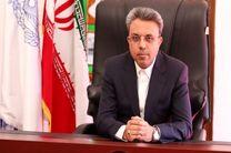 مرحله پایانی چاپ کتاب اسامی وکلای پایه یک کانون وکلای استان یزد