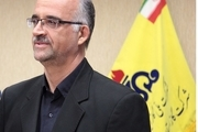 کسب گواهینامه مدیریت ریسک ISO 31000:2018  در شرکت گاز استان اصفهان