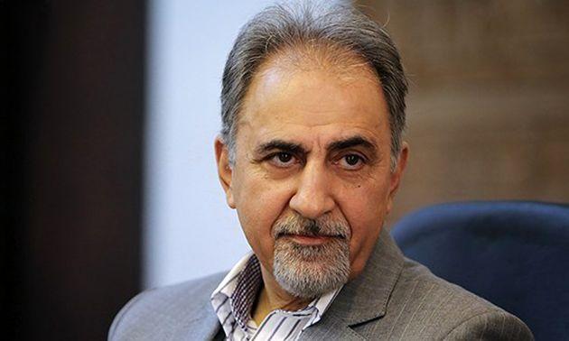 بیشترین آسیب های اجتماعی تهران اعتیاد، جرم و جنایت، کودکان کار و طلاق است