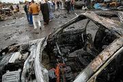 انفجار تروریستی در شمال عراق 6 کشته برجا گذاشت