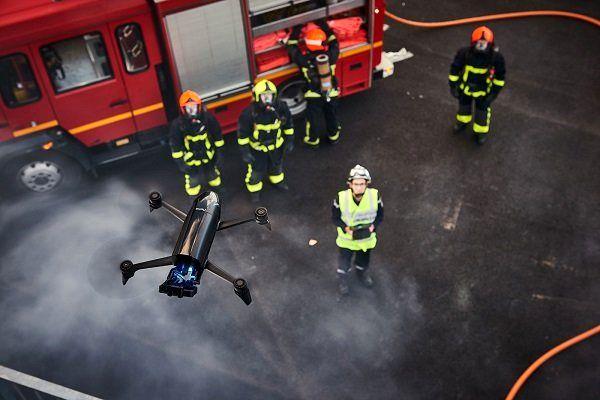 آمادهباش آتشنشانی در شهرآورد پایتخت