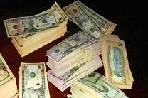 ۱۰ میلیون دلار جعلی در شهرستان دنا کشف شد