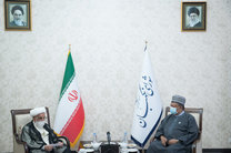 نفت ایران  پس از رفع تحریمها به بازار بینالمللی نفت باز گردد