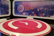 بررسی فساد در بازار خودروی ایران در برنامه امشب تهران ۲۰