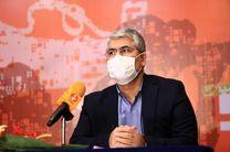 اولین جشنواره کاملا آنلاین ایران را برگزار خواهیم کرد/بخش بین الملل رقابتی نخواهد بود