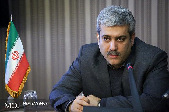 حجم اقتصاد فناوری نانوی ایران ۲۰ برابر شده است