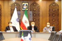 متضررشدن 30 میلیارد تومانی اقتصاد استان اصفهان در دوران کرونا