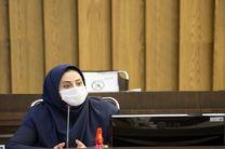 راه اندازی ۴ آزمایشگاه جدید در شرکت آب و فاضلاب استان اصفهان