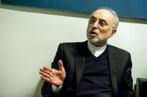 پیام تسلیت صالحی به وزیر راه و شهرسازی