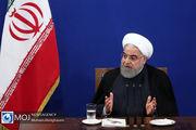امید به زندگی ایرانیان از ۵۶ سال به ۷۶ سال رسیده است