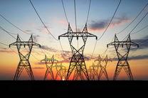 پیک مصرف برق در محدوده ۴۸ هزار مگاوات قرار گرفت