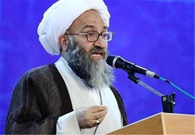نمایندگان خوزستان در برابر گزینه وزارت نیرو سکوت نکنند