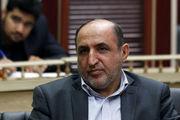 تبلیغات نامزدهای انتخابات مجلس از ۲۴ بهمن آغاز می شود
