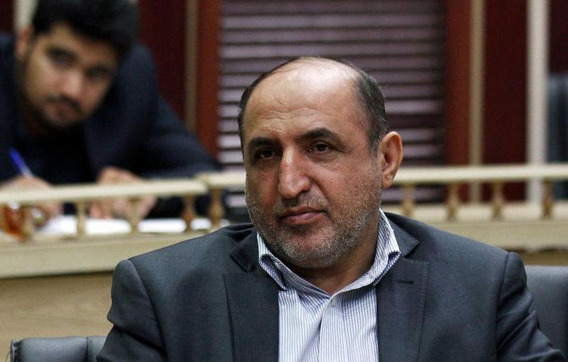 تهران به لحاظ امکانات برای دانش آموزان، جزو رتبه های آخر است