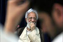 حضور باشکوه در انتخابات برای تحکیم پایههای نظام اسلامی ضروری است