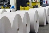 کشف 20 رول کاغذ خارجی قاچاق در نایین