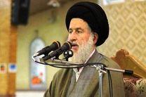 برگزاری کنسرت های مبتذل در مازندران با هدف ترویج بی غیرتی / حمایت مسوولان از این رفتارها در جهت فرار از پاسخگویی و مطالبات مردمی است
