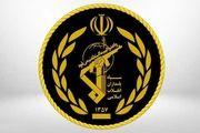 سه تروریست در قرارگاه حمزه سیدالشهدای کامیاران و مریوان به هلاکت رسیدند