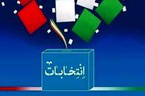 آمادگی ۲۷۳ هنرمند شاخص بسیجی برای حضور در انتخابات
