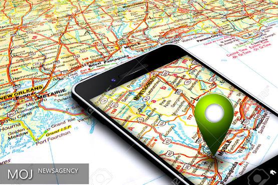 چهار نکته اساسی در مورد GPS که احتمالا تا کنون نمی دانستید