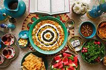 چگونه رژیم غذایی را در ماه رمضان رعایت کنیم؟
