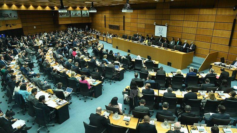 قطعنامه ضدایرانی شورای حکام؛ تیر خلاص اروپا به برجام