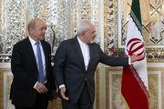 گسترش موشکهای بالستیک و تهدید حزبالله قابل قبول نیست/ ایران باید از نفوذش بر حوثی ها برای توقف بمباران عربستان استفاده کند