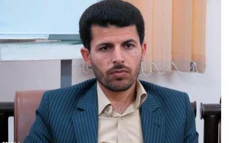 معضل ریزگرد در خوزستان بیانگر ضعف مدیریت وزارت نیرو است