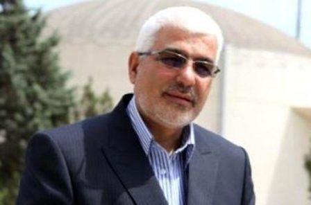 ایران دوازدهمین کشور در حوزه ایزوتوپ های پایدار است